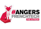 #AngersFrenchTech