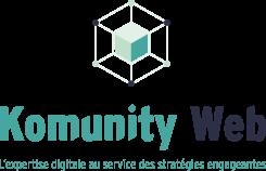 Komunity Web
