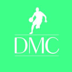 icones_DMC