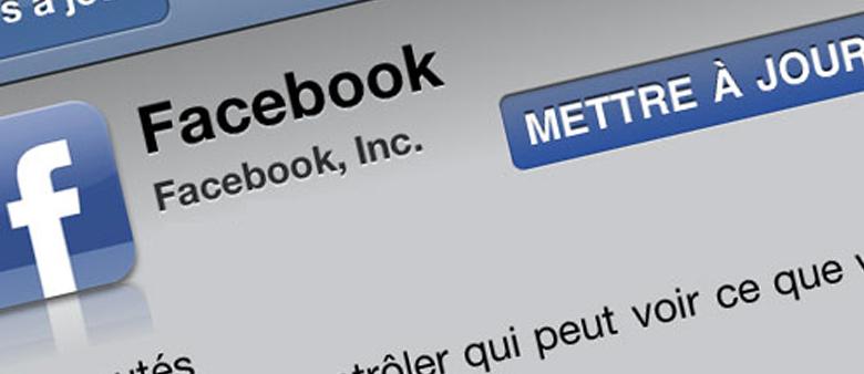 Fangate Facebook