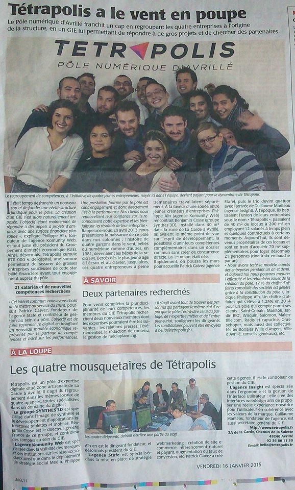 tetrapolis_courrier_ouest