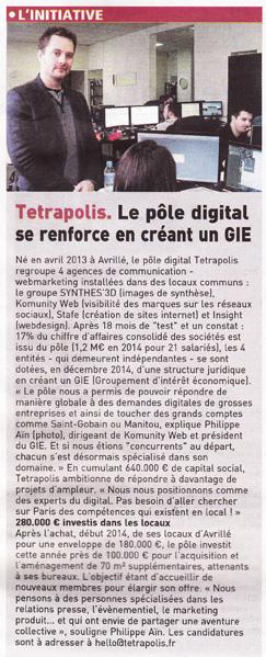 tertrapolis_journal_entreprise