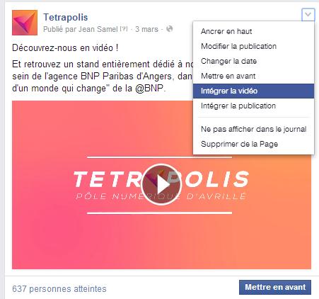 embed-facebook