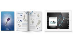 catalogue numerique synthes3D