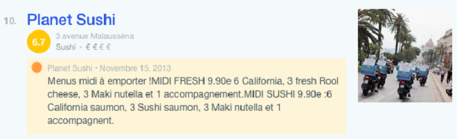 foursquare-planet-sushi