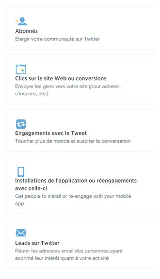 campagne-twitter