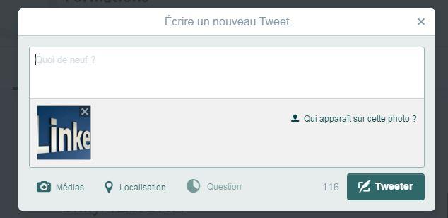 tague twitter