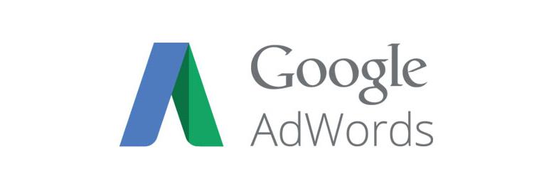 Google-fin-colonne-droite