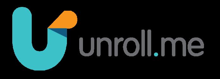UnrollMe