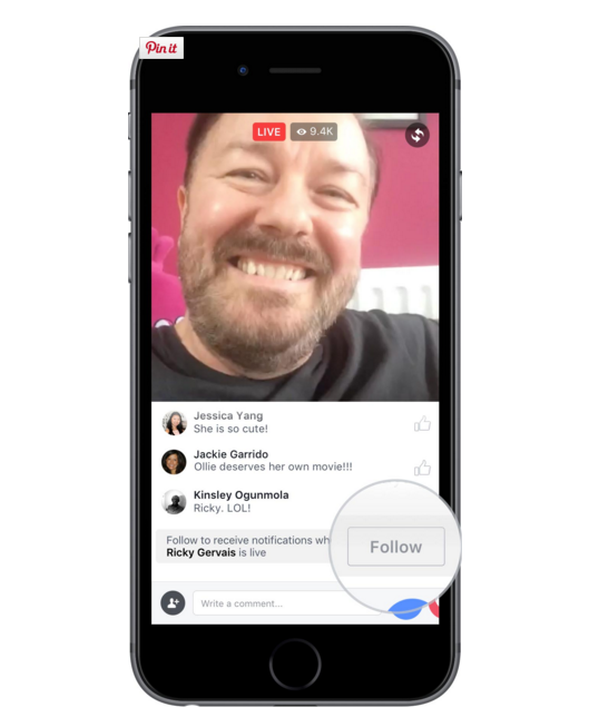 abonner-live-facebook