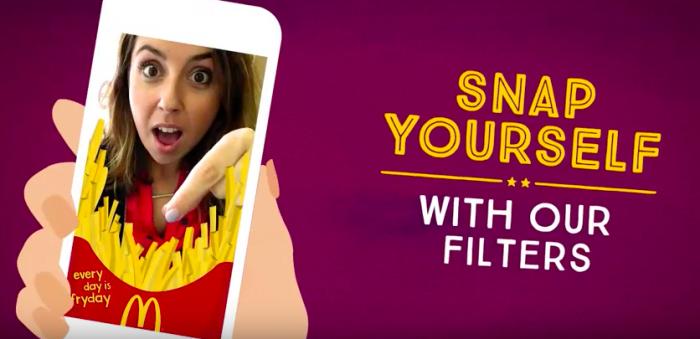 filtres-snapchat-mcdonalds-1