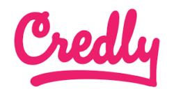logo-credly